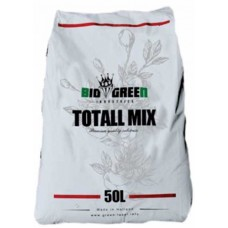 Totallmix 50L