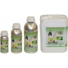 Spraymix 500mL