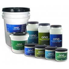 ONA Gel Polar Crystal 20kg