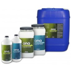 ONA Liquid Polar Crystal 20L