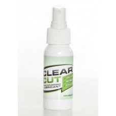 ClearCut 60mL