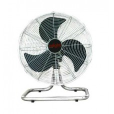 Ralight Floor Fan 12""