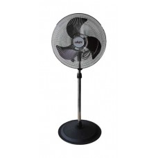 Ralight Stand Fan 18""